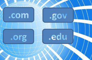 how to select a best domain