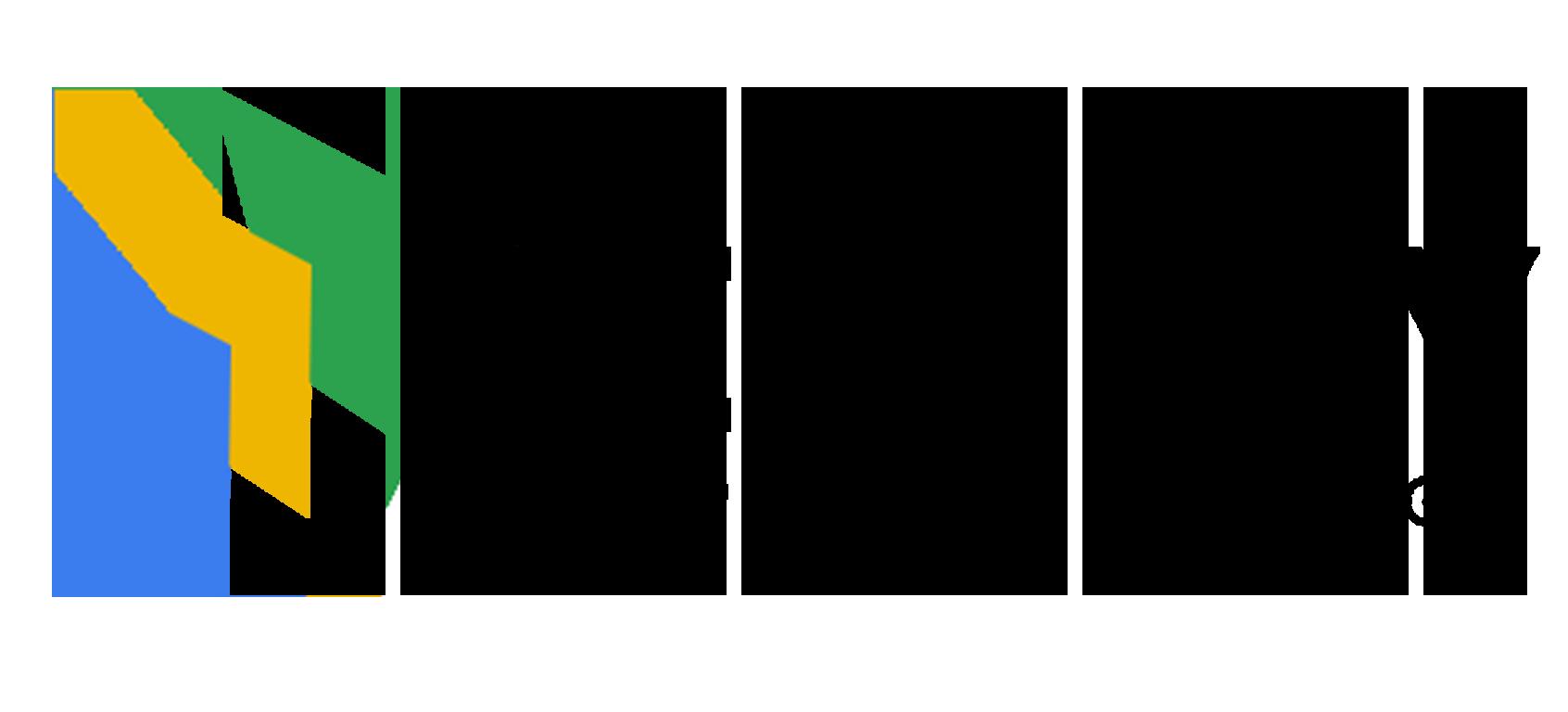 সার্পকি