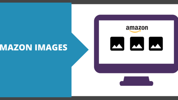How To Use Amazon Product Images into Websites